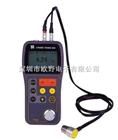 TT300/TT300A北京时代 超声波测厚仪