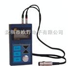TT110超声波测厚仪 钢板测厚仪