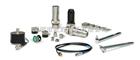 D799/D790/D793/D792/D7908/MPD705/D798/D790-SM美国泛美 超声波测厚仪探头