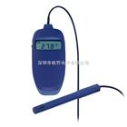 日本加野 KH21超小型温湿度计