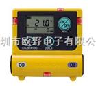 XO-2200日本新宇宙 XO-2200 氧气计
