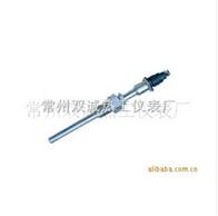 插座式热电阻2