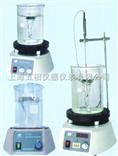 GL-3250A磁力搅拌器