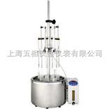 WS-12水浴氮吹仪