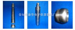 XDB0306土壤重金屬分析採樣器