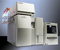 breeze 2 1525EFwaters分析兼半制備液相色譜