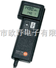 德国德图 testo T230PH/℃测量仪