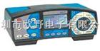 德国美翠METREL MI2086EU 低压电气 综合测试仪低价销售德国美翠低压电气综合测试仪