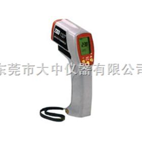 TES-1326/1327红外线温度计