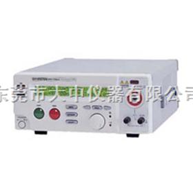 GIP-735A耐压测试仪