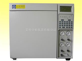 GC-7960变压器油色谱分析仪