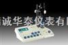 YNM/ZD-2自动电位滴定仪