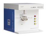 JJJM54面筋洗涤仪(单头)