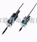 GS-1630A数字式位移传感器