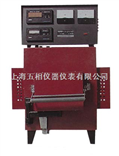 SX2-10-13数显式高温马弗炉