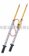 MCY-70A进口高压核相器/美国产高压核相器