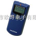 SE-1200数字式发动机转速表