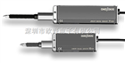 GS-1713 1730数字式位移传感器