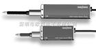 GS-1813 1830数字式位移传感器