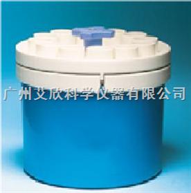 millpore1225多联样品过滤器(货号XX2702550)