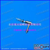 日立Z2310金屬套玻璃高效霧化器