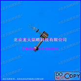 島津AA640金屬套玻璃高效霧化器