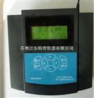 PHS-802中文PH/离子选择电极测定仪