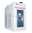 TP-3030CTP-3030C高純氫氣發生器