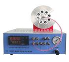 TP-2040TP-2040型多功能解析管处理装置