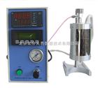 TP-2030型热解吸仪