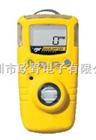 GAXT-X加拿大BW 氧氣檢測儀