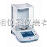 EP214C专业型电子天平