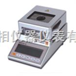 DHS6-A多功能红外水分测定仪