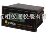 CM-230电导率监视仪