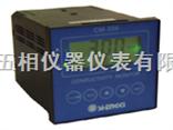 CM-306高温电导率仪