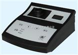 SGZ-5A数显浊度仪