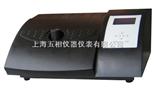 SGZ-2000IT微电脑浊度计