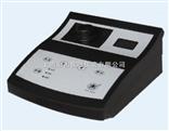 SGZ-6AXJ细菌浊度计