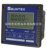 EC-4300在線電導率