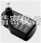 YHCOD-1000型水质多参数COD测定仪