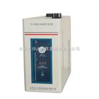 TP-3130TP-3130C高纯氮气发生器