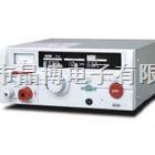 TOS5051A耐压测试仪|日本KIKUSUI(菊水)耐压测试仪
