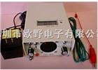 KEC-990KEC-990高量程空气正负离子测试仪