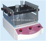 TS-2000A多用途摇床
