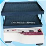 TS-200脱色摇床