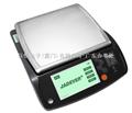 WIFI无线传输到电脑钰恒JDI智能触摸屏电子称,钰恒JDI高精度智能电子称