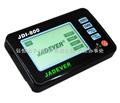 计数计重可切换电子秤WIFI无线连接触摸屏电子称,钰恒JDI800智能仪表显示器