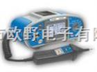 德国美翠Metrel MI3100 Eurotest EASI轻便、紧凑的电气综合测试仪低价销售德国美翠电气综合测试仪