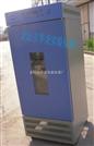 GZX-350D光照培养箱