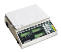 LGCN电子称JADEVER钰恒LGCN3015精密电子计数称,LGCN计数桌秤,LGCN电子秤